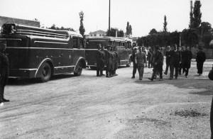 1941e42 03