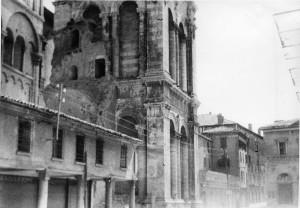 Duomo28144 01