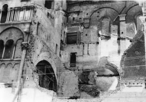 Duomo28144 02