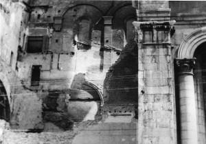Duomo28144 03