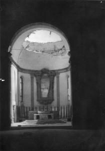 La Certosa28144 04